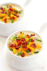 Slow-Cooker-Potato-Soup-3