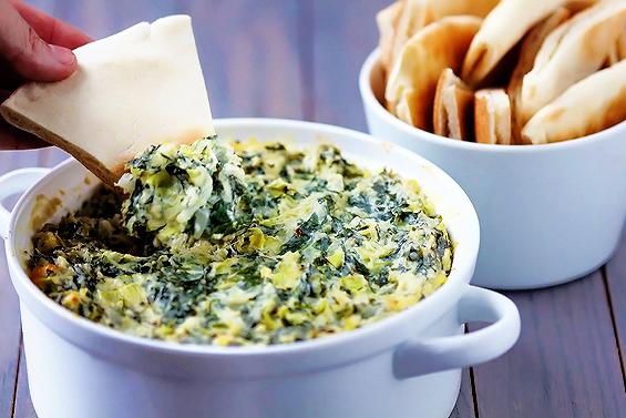 spinach-artichoke-dip-12