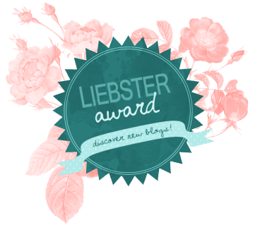 liebster award.png